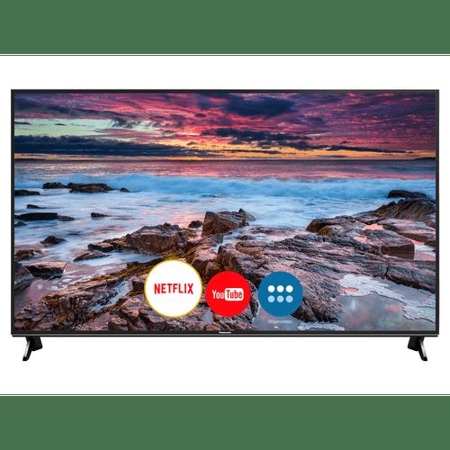 smart-tv-led-65-panasonic-4k-wi-fi-usb-hdmi-bluetooth-tc65fx600b-smart-tv-led-65-panasonic-4k-wi-fi-usb-hdmi-bluetooth-tc65fx600b-52503-0