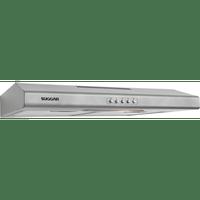 depurador-suggar-slim-60cm-dupla-filtragem-105w-prata-di60pr-110v-57082-0