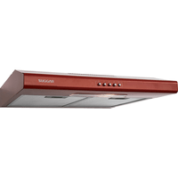 depurador-suggar-slim-60cm-dupla-filtragem-105w-vermelho-di61vm-220v-57088-0