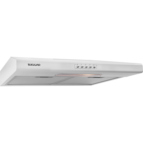depurador-suggar-slim-60cm-dupla-filtragem-105w-branco-di60br-110v-57081-0