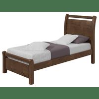 cama-de-solteiro-em-mdf-acabamento-uv-lopas-reali-imbuia-56711-0