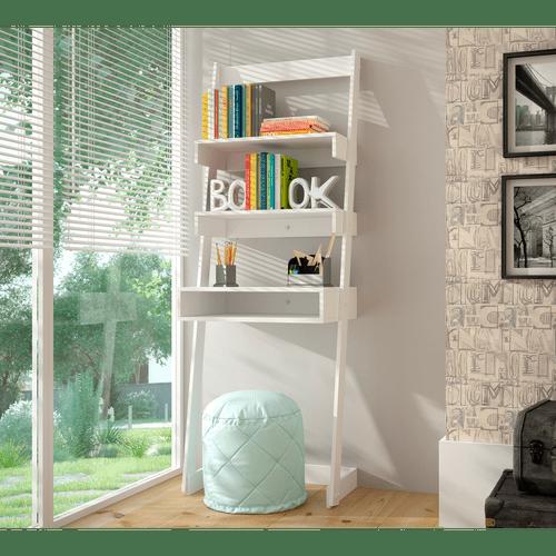 estante-de-madeira-oslo-2-prateleiras-1-nicho-mdp-brv-moveis-be43-branco-52022-0