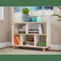 estante-de-madeira-oslo-3-divisorias-1-prateleira-mdp-brv-moveis-rb66-branco-52023-0