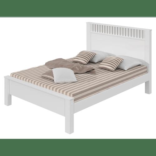 cama-de-casal-em-mdf-e-mdp-acabamento-uv-lopas-athenas-branco-56698-0