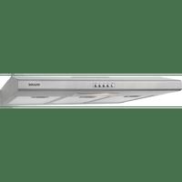 depurador-suggar-slim-80cm-dupla-filtragem-105w-prata-di80pr-110v-57090-0