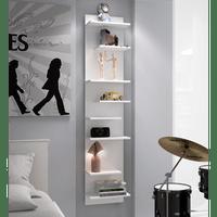 estante-painel-encaixe-8-prateleiras-mdp-brv-moveis-bx31-branco-52025-0