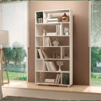 estante-de-madeira-performa-7-prateleiras-mdp-brv-moveis-branco-52030-0