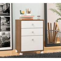 gaveteiro-office-3-gavetas-mdp-brv-moveis-bho29-carvalho-branco-52041-0