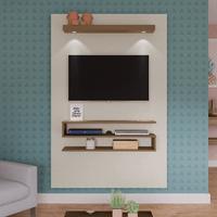 painel-para-tv-em-mdp-acabamento-fosco-suporte-para-tv-artely-nexus-off-white-pinho-56140-0