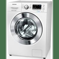 lavadora-e-secadora-de-roupas-samsung-11kg-air-wash-e-ecobubble-branca-wd11m44530w-220v-57242-0