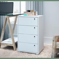gaveteiro-de-madeira-office-4-gavetas-mdp-brv-moveis-bho27-branco-52042-0