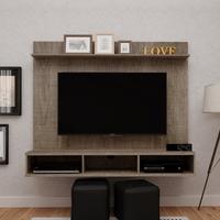 painel-para-tv-em-mdp-suporte-para-tv-acabamento-fosco-artely-mister-canela-56136-0