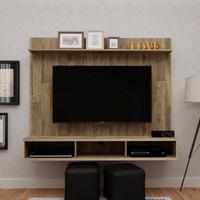 painel-para-tv-em-mdp-suporte-para-tv-acabamento-fosco-artely-mister-rustico-56138-0