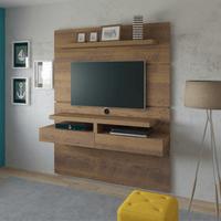 painel-para-tv-em-mdp-acabamento-fosco-2-gavetas-pintura-uv-artely-oxford-pinho-56143-0