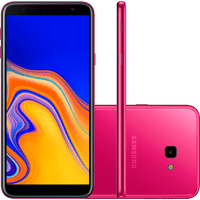smartphone-samsung-galaxy-j4-plus-camera-13mp-quad-core-32gb-rosa-sm-j415g-smartphone-samsung-galaxy-j4-plus-camera-13mp-quad-core-32gb-rosa-sm-j415g-57204-0