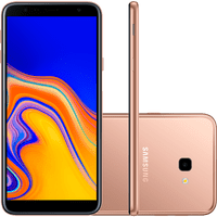 smartphone-samsung-galaxy-j4-plus-camera-13mp-quad-core-32gb-cobre-sm-j415g-smartphone-samsung-galaxy-j4-plus-camera-13mp-quad-core-32gb-cobre-sm-j415g-57205-0