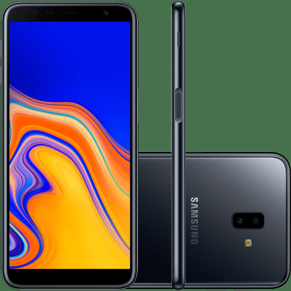3e7227b47 smartphone-samsung-galaxy-j6-plus-camera-traseira-dupla ...