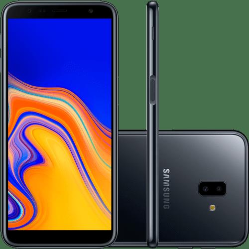smartphone-samsung-galaxy-j6-plus-camera-traseira-dupla-quad-core-32gb-preto-sm-j610g-smartphone-samsung-galaxy-j6-plus-camera-traseira-dupla-quad-core-32gb-preto-sm-j610g-57206-0