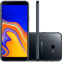 smartphone-samsung-galaxy-j4-plus-camera-13mp-quad-core-32gb-preto-sm-j415g-smartphone-samsung-galaxy-j4-plus-camera-13mp-quad-core-32gb-preto-sm-j415g-57225-0