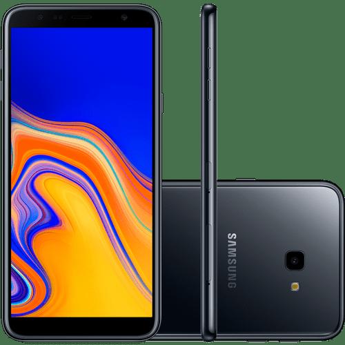 smartphone-samsung-galaxy-j4-plus-camera-13mp-quad-core-32gb-preto-sm-j415g-smartphone-samsung-galaxy-j4-plus-camera-13mp-quad-core-32gb-preto-sm-j415g-57225-0