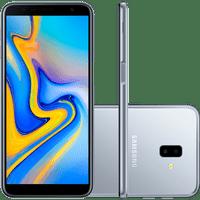 smartphone-samsung-galaxy-j6-plus-camera-traseira-dupla-quad-core-32gb-prata-sm-j610g-smartphone-samsung-galaxy-j6-plus-camera-traseira-dupla-quad-core-32gb-prata-sm-j610g-57227-0