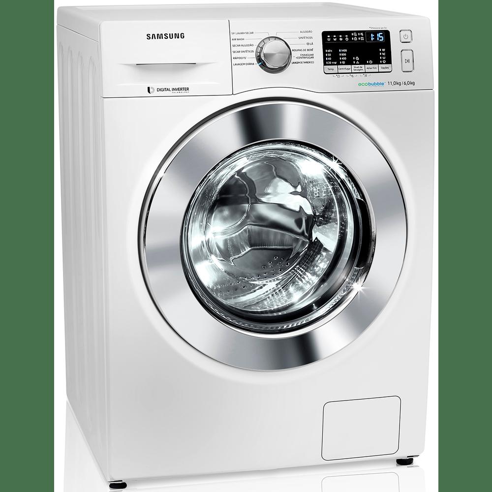3f5c90904 lavadora-e-secadora-de-roupas-samsung-11kg-air ...