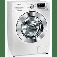 lavadora-e-secadora-de-roupas-samsung-11kg-air-wash-e-ecobubble-branca-wd11m44530w-110v-57243-1
