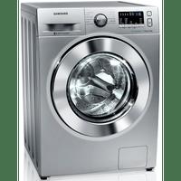 lavadora-e-secadora-de-roupas-samsung-11kg-air-wash-e-ecobubble-prata-wd11m44530s-220v-57244-0