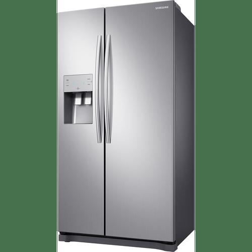 geladeira-refrigerador-samsung-side-by-side-frost-free-501l-2-portas-inox-rs50n3413s8-220v-57246-0