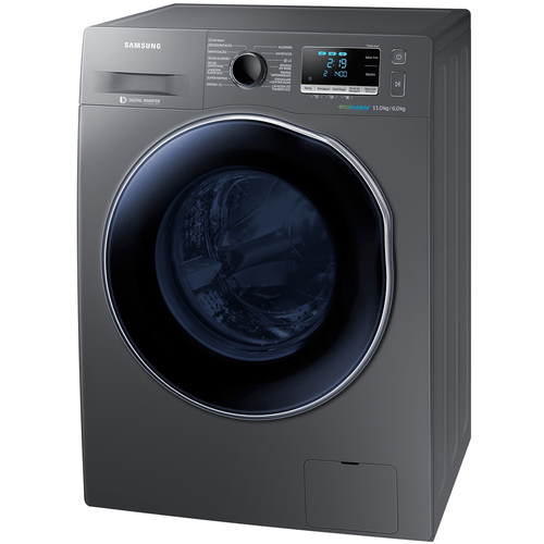 lavadora-e-secadora-de-roupas-samsung-11kg-porta-crystal-blue-e-ecobubble-inox-wd11j6410ax-220v-57249-0