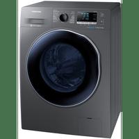 lavadora-e-secadora-de-roupas-samsung-11kg-porta-crystal-blue-e-ecobubble-inox-wd11j6410ax-110v-57250-0
