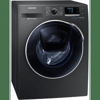 lavadora-e-secadora-de-roupas-samsung-11kg-porta-crystal-blue-e-addwash-inox-wd11k6410ox-220v-57251-0