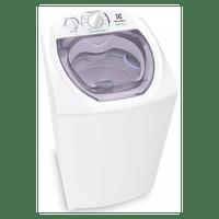 lavadora-de-roupas-electrolux-85kg-9-programas-branca-lt09e-110v-57372-0
