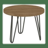 mesa-lateral-redonda-em-mdp-com-pes-em-ferro-iron-300-buriti-preto-52162-0