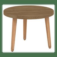 mesa-lateral-redonda-em-mdp-com-pes-em-madeira-iron-300-buriti-52163-0