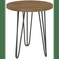 mesa-lateral-redonda-em-mdp-com-pes-em-ferro-iron-450-buriti-preto-52164-0