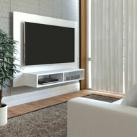 painel-para-tv-em-mdp-acabamento-fosco-com-suporte-para-tv-artely-flash-branco-56122-0
