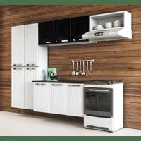 cozinha-de-aco-3-pecas-7-portas-com-nicho-colormaq-paraty-branco-preto-53214-0