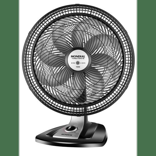 ventilador-mondial-turbo-force-150w-3-velocidades-pretoprata-nvt-50-110v-56932-0