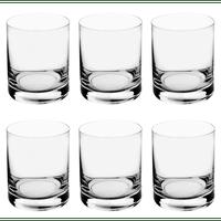 jogo-de-6-copos-bohemia-320ml-vidro-57702-jogo-de-6-copos-bohemia-320ml-vidro-57702-51348-0