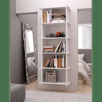 estante-livreiro-4-prateleiras-mdp-brv-moveis-bx02-branco-52047-0