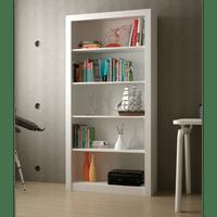 estante-livreiro-frame-4-prateleiras-mdp-brv-moveis-bl01-branco-52048-0