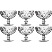 conjunto-6-tacas-sobremesa-dynasty-matelasse-em-vidro-310ml-22032-conjunto-6-tacas-sobremesa-dynasty-matelasse-em-vidro-310ml-22032-52189-0