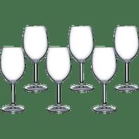 conjunto-6-tacas-vinho-branco-anna-em-cristal-350-ml-58284-conjunto-6-tacas-vinho-branco-anna-em-cristal-350-ml-58284-52190-0