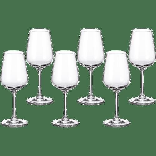 conjunto-6-tacas-vinho-branco-dorastrix-em-cristal-360ml-58149-conjunto-6-tacas-vinho-branco-dorastrix-em-cristal-360ml-58149-52191-0