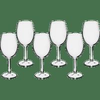 conjunto-6-tacas-vinho-branco-gastro-em-cristal-350ml-56112-conjunto-6-tacas-vinho-branco-gastro-em-cristal-350ml-56112-52192-0