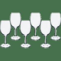 conjunto-6-tacas-vinho-tinto-anna-em-cristal-450ml-58000-conjunto-6-tacas-vinho-tinto-anna-em-cristal-450ml-58000-52193-0