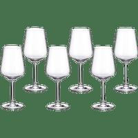 conjunto-6-tacas-vinho-tinto-dorastrix-em-cristal-450ml-58147-conjunto-6-tacas-vinho-tinto-dorastrix-em-cristal-450ml-58147-52194-0