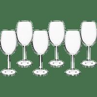conjunto-6-tacas-vinho-tinto-gastro-em-cristal-450ml-56080-conjunto-6-tacas-vinho-tinto-gastro-em-cristal-450ml-56080-52195-0