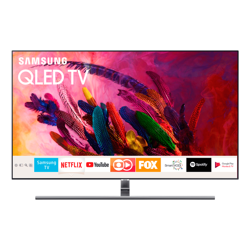 d67000aa0 smart-tv-samsung-qled-75-4k-usb-bluetooth ...